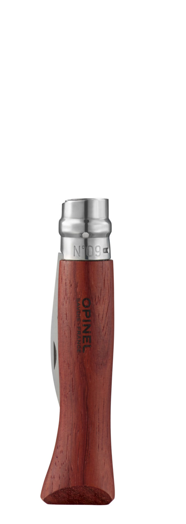 couteau huitres opinel