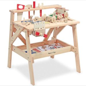 etabli melissa and doug