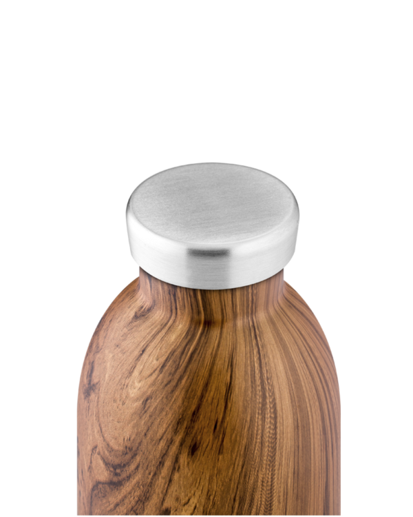 Clima 500 ml Sequoia Wood