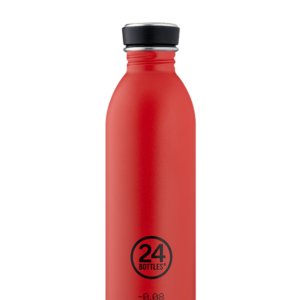 Hot Red 500ml