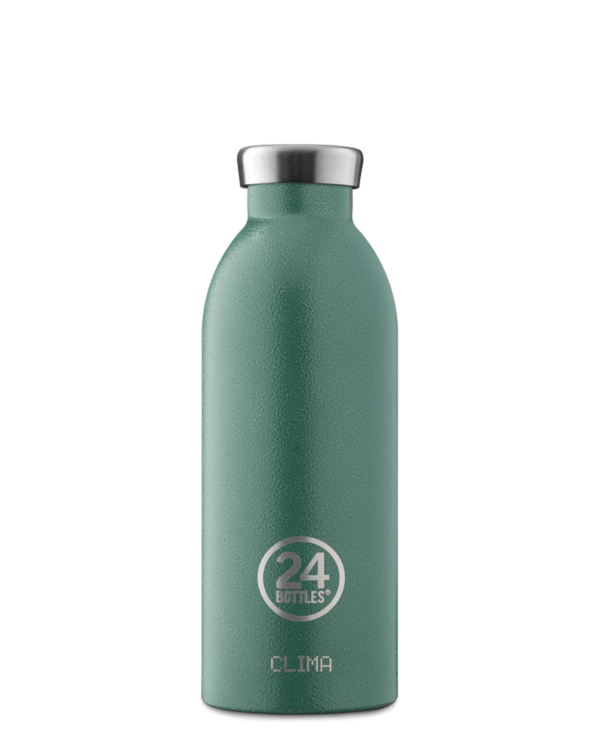 Thermos Clima 850 ml Moss Green